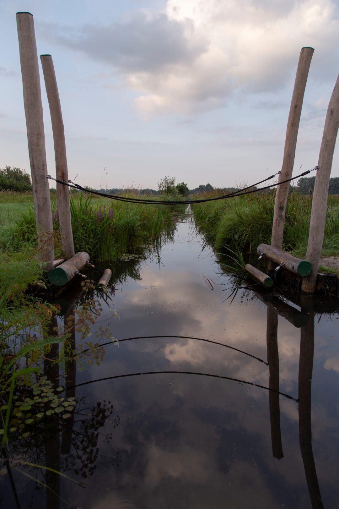 Nieuw Westerkwartiers plaatje voor de Westerkwartierse Uitdaging